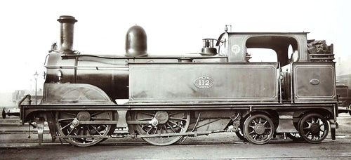 LYR_Class_111.jpg