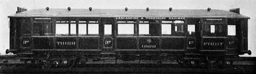 LYR_Connection-Overhead_1906.jpg