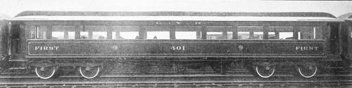 LYR_Liverpool-Southport_1904_1.jpg