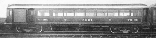 LYR_Liverpool-Southport_1904_3.jpg