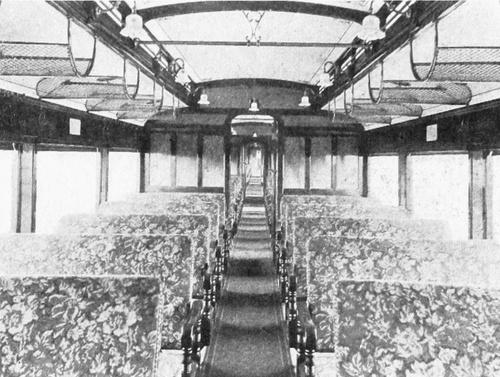 LYR_Liverpool-Southport_1904_innen_1.jpg