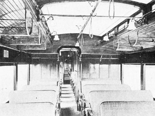 LYR_Liverpool-Southport_1904_innen_3.jpg