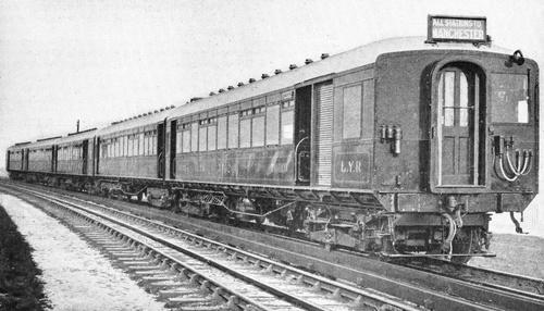 LYR_Manchester-Bury_1916.jpg