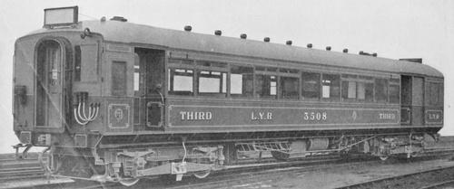 LYR_Manchester-Bury_1916_3.jpg