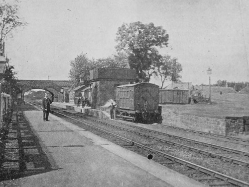 LaurencekirkStation_CR_1907a.jpg