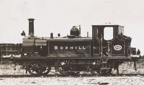 Boxhill_2-4-0_1905.jpg