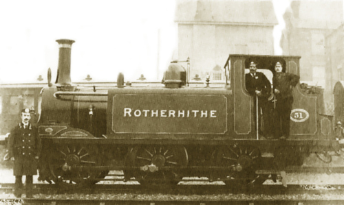 LBSCR_A1_51_Rotherhithe.jpg