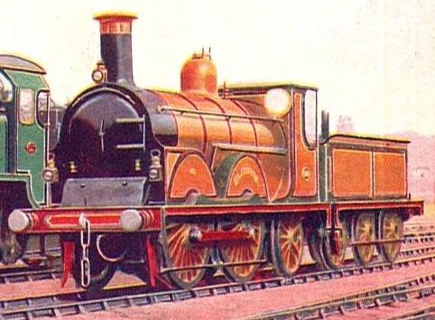 LB%26SCR-B1-Class-Gladstone-bunt.jpg