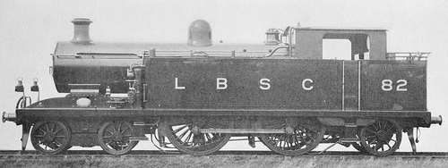 LBSCR_I3_Class.jpg