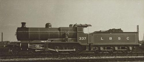 LBSCR_K_Class_337.jpg
