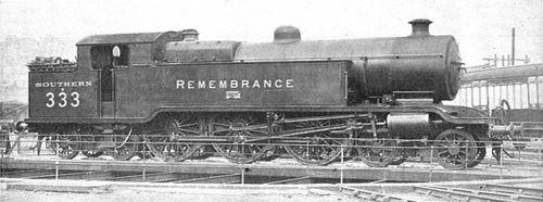 LBSCR_L_333_SR-Livery_1928.jpg