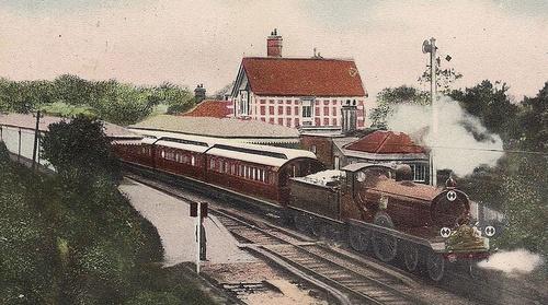 LB&SCR_MidhurstStation_1906.jpg
