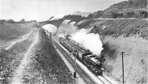 LBSCR_Brighton_Main_Line_1907.jpg