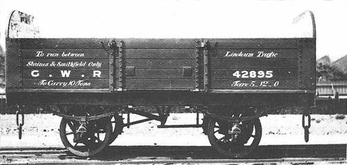 GWR_open_1890gebaut.jpg