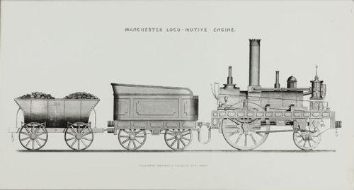 LMR_Manchester_1832.jpg