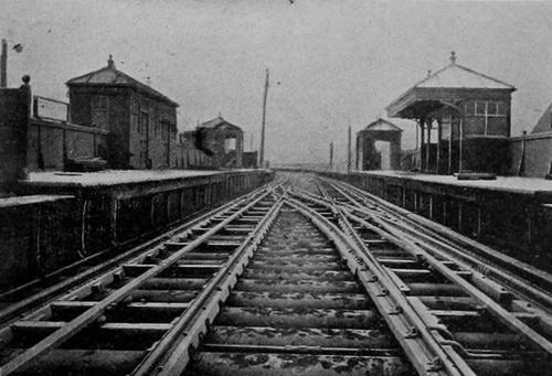LiverpoolerHochbahn_1893.jpg