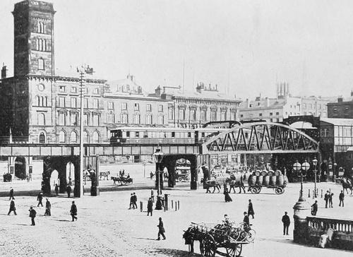 LiverpoolerHochbahn_1895.jpg