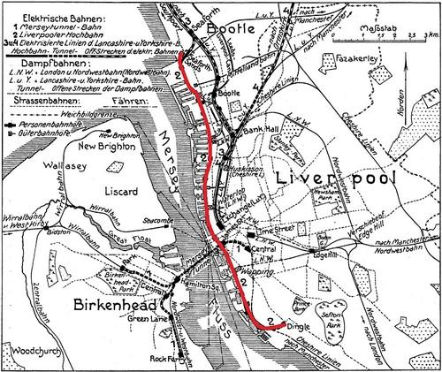 LiverpoolerHochbahn_1912.jpg