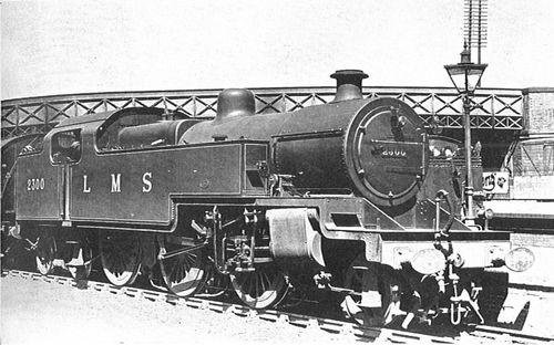 LMS_Fowler_Class_4_2-6-4T_2300.jpg