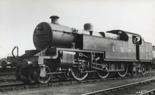 LMS_Fowler_Class_4_2-6-4T_2379.jpg