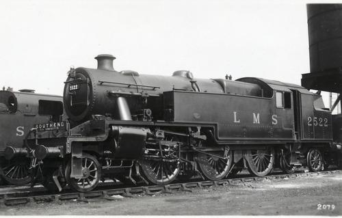 LMS_Stanier_Class_3_2-6-4T_2522.jpg