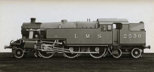LMS_Stanier_Class_3_2-6-4T_2536.jpg