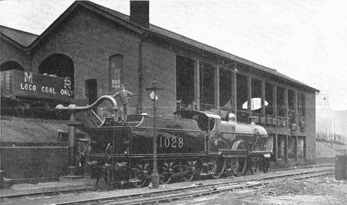 MR_1028_at_Kentish_Town_shed_1927.jpg