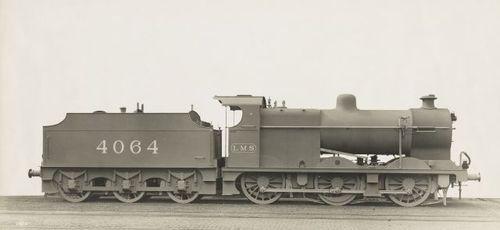LMS_Fowler_Class_4F_4064.jpg