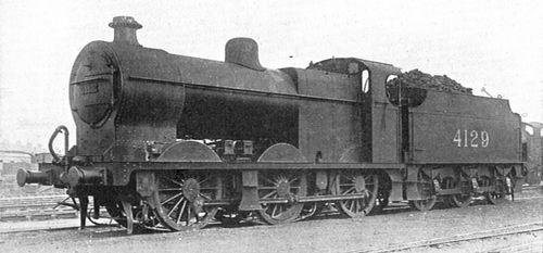 LMS_Fowler_Class_4F_4129.jpg