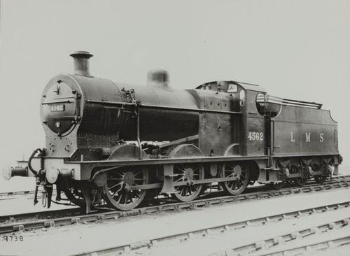 LMS_Fowler_Class_4F_4562.jpg
