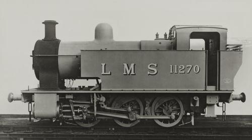 LMS_Fowler_Dock_Tank_11270.jpg