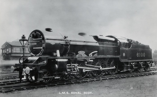 LMS_RoyalScot_6100a.jpg