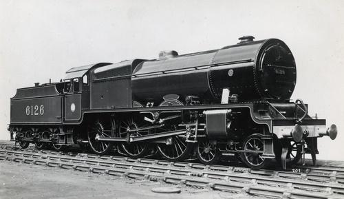 LMS_RoyalScot_6126.jpg