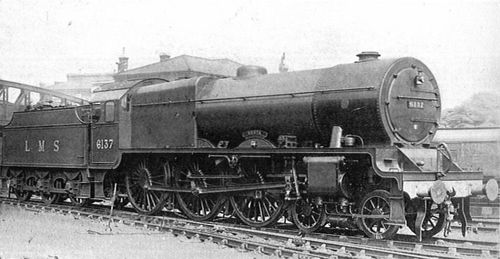 LMS_Royal_Scot_class_6137_Vesta_1928.jpg