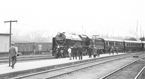 Royal_Scot_at_the_Ottawa_Union_May_2_1933.jpg