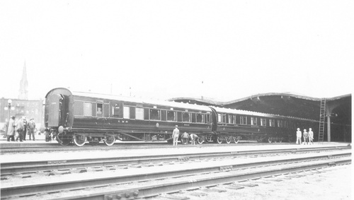Royal_Scot_at_the_Ottawa_Union_May_2_1933_a.jpg