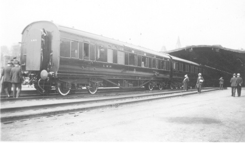 Royal_Scot_at_the_Ottawa_Union_May_2_1933_b.jpg