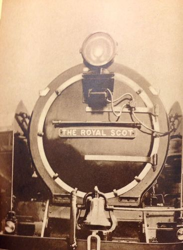 Royal_Scot_at_the_Ottawa_Union_May_2_1933_c.jpg