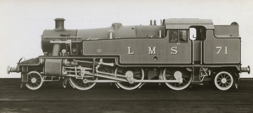 LMS_Stanier_2-6-2T_71.jpg