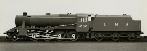 LMS_Stanier_8F_Class_8000.jpg