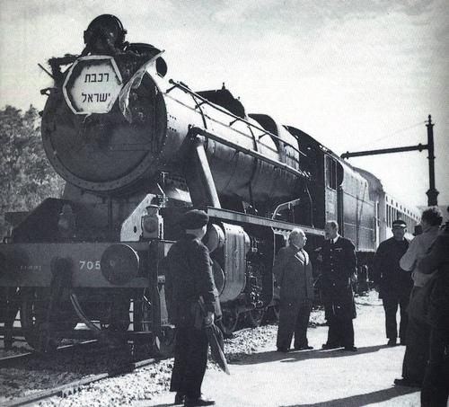 LMS_Stanier_8F_Class_Israel_1949.jpg