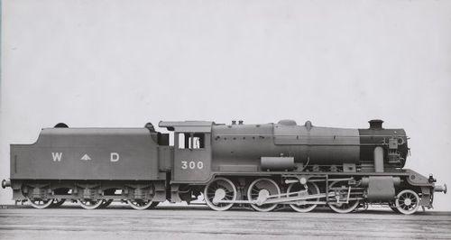 LMS_Stanier_8F_Class_WD_300.jpg