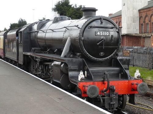 LMS-Class-5.jpg