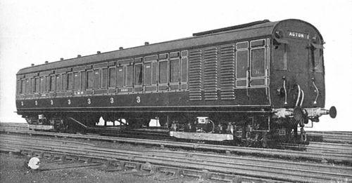 LMS-Motor-Coach-NorthLondonLine.jpg