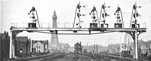 LMS-Signalbr%C3%BCcke-Blackpool.jpg