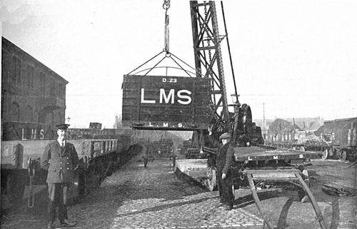 LMS-Verladung.jpg