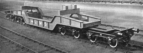 LMS_16-wheeled.jpg