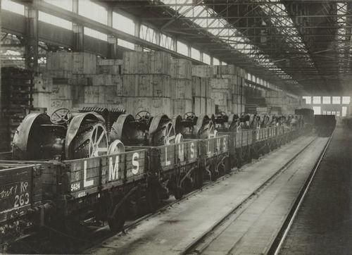 LMS_3_PlankOpen_1930-40.jpg