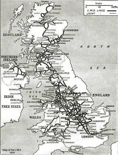 map-lms.jpg