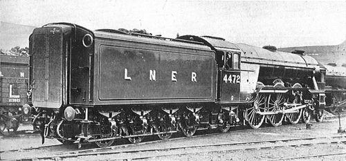 LNER_4472.jpg